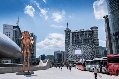 2020 Korea Trip その4
