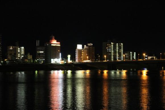 "2011 Summer Trip ""宮崎編"""